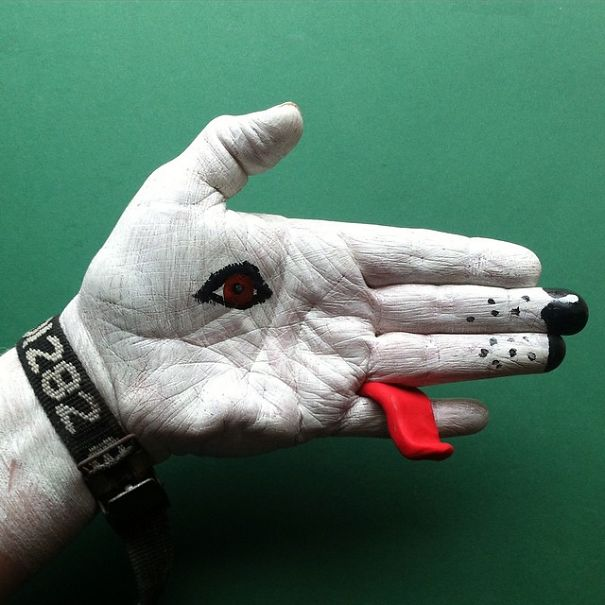 i-turn-my-hands-into-animals-with-body-paint-8__605