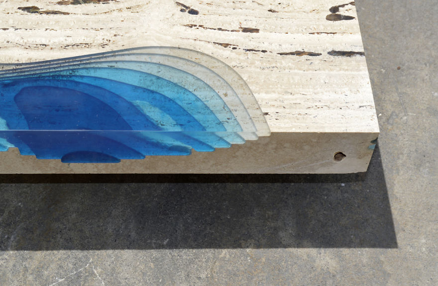 lagoon-tables-that-i-create-by-merging-resin-with-cut-travertine-marble-10__880