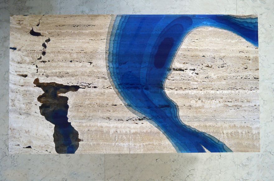 lagoon-tables-that-i-create-by-merging-resin-with-cut-travertine-marble-5__880