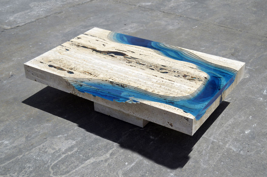 lagoon-tables-that-i-create-by-merging-resin-with-cut-travertine-marble-9__880