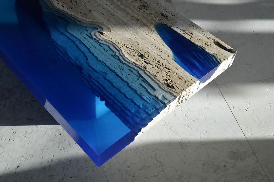 lagoon-tables-that-i-create-by-merging-resin-with-cut-travertine-marble__880