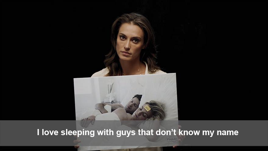 sexism-women-objectification-advertising-womennotobjects-4