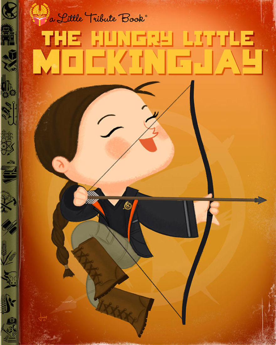 your-favorite-pop-culture-icons-turned-into-kids-book-covers-by-joey-spiotto-2__880