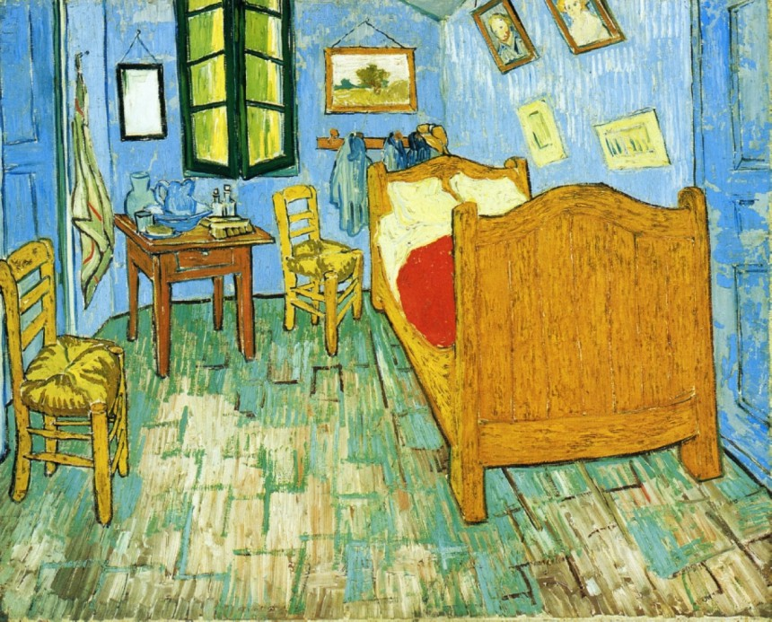 950526_vincent-s-bedroom-in-arles-1889-1