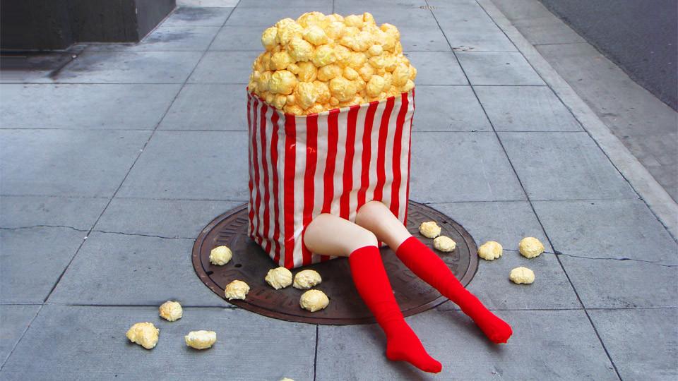 A-Miss-Popcorn-XL-SF-Camila-Valdez960-960x540