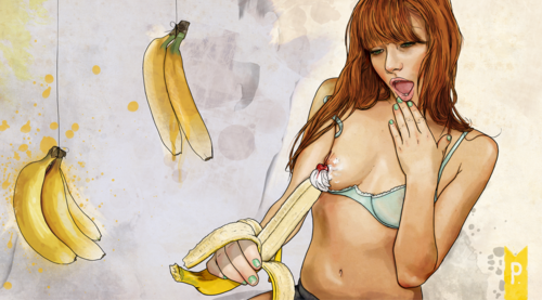 FP-banana