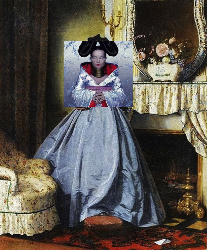 I-Combine-Album-Covers-with-Classical-Paintings3__880