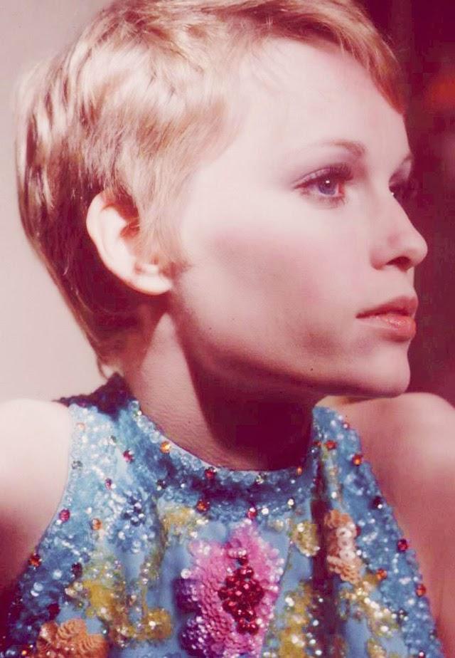 Mia+Farrow's+Pixie+Cut,+1960s+(10)