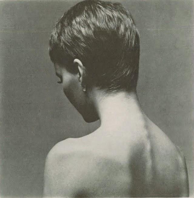 Mia+Farrow's+Pixie+Cut,+1960s+(11)