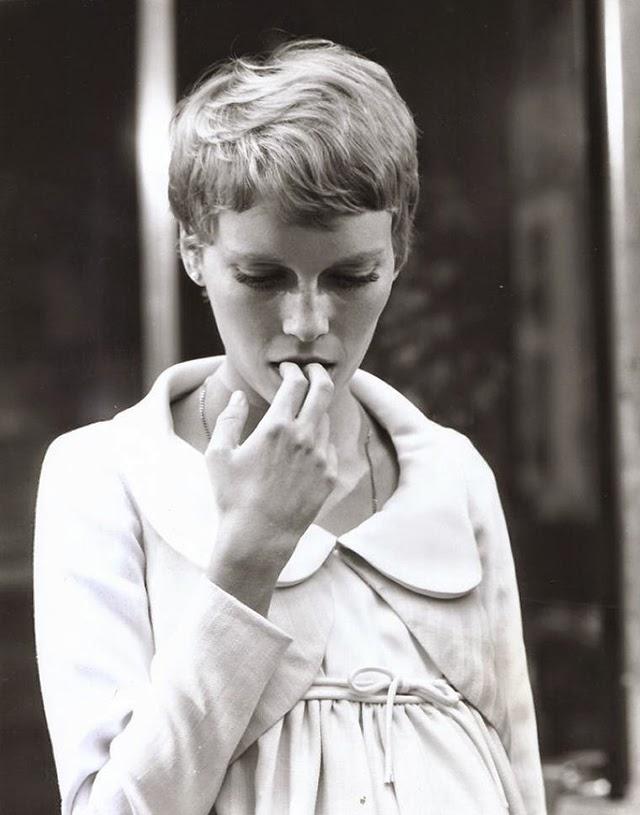 Mia+Farrow's+Pixie+Cut,+1960s+(12)
