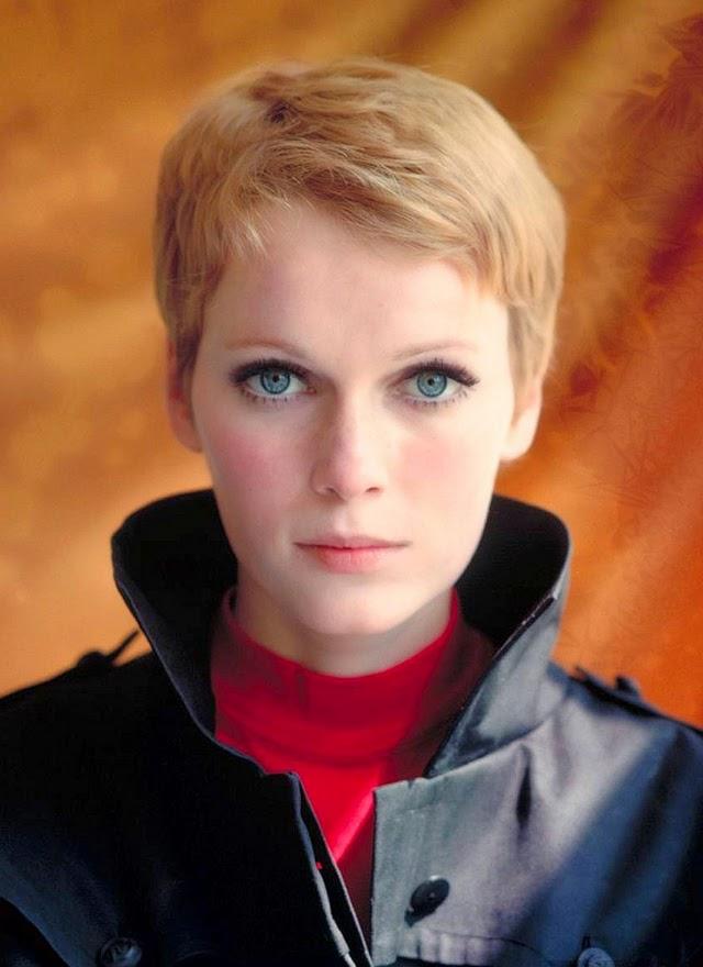 Mia+Farrow's+Pixie+Cut,+1960s+(18)