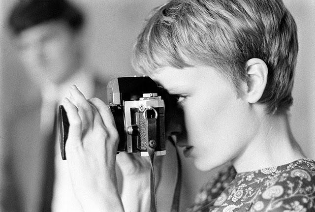 Mia+Farrow's+Pixie+Cut,+1960s+(19)