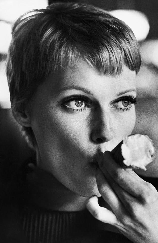 Mia+Farrow's+Pixie+Cut,+1960s+(23)