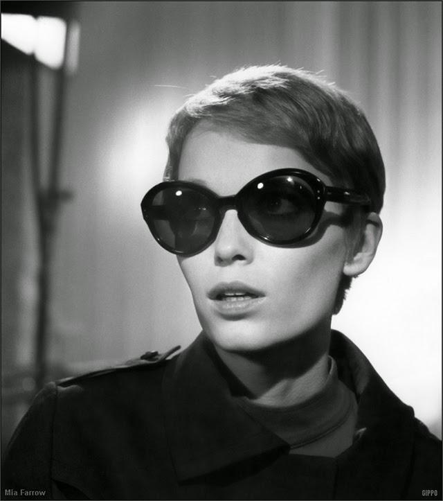 Mia+Farrow's+Pixie+Cut,+1960s+(24)