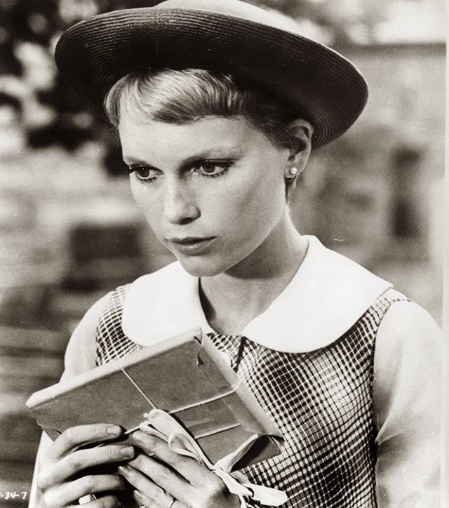 Mia+Farrow's+Pixie+Cut,+1960s+(27)