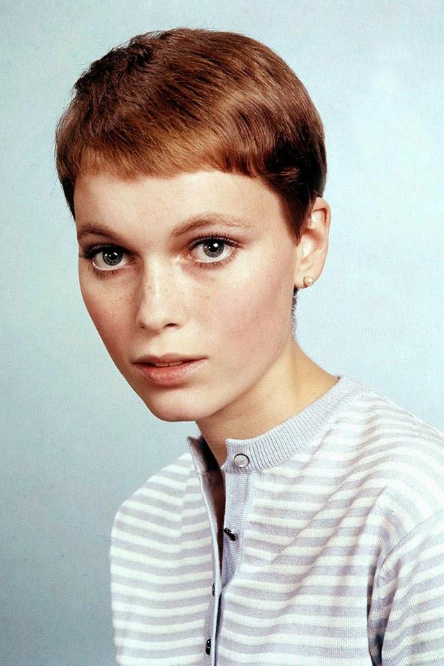 Mia+Farrow's+Pixie+Cut,+1960s+(6)