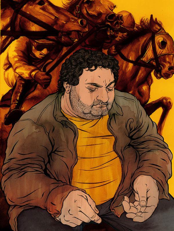 Michael-Marsicano_Web8