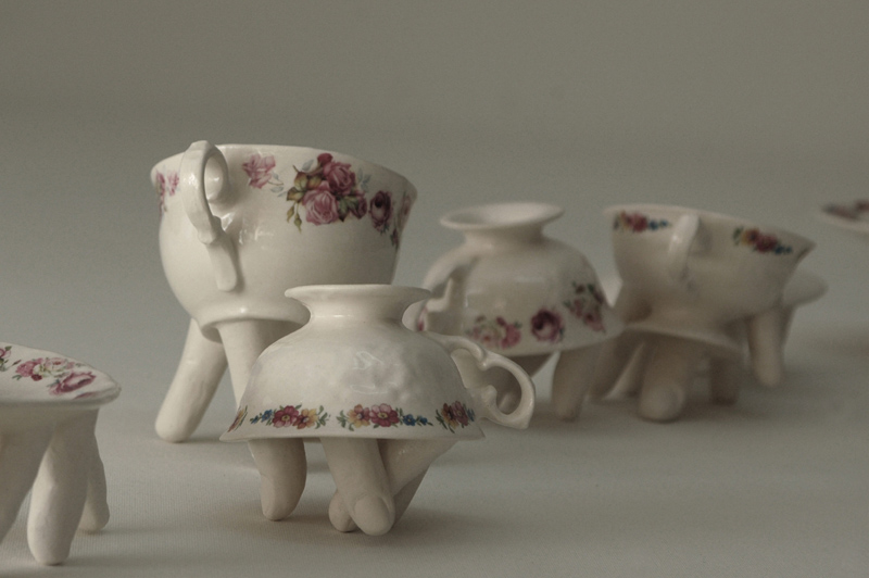 TeaParty02