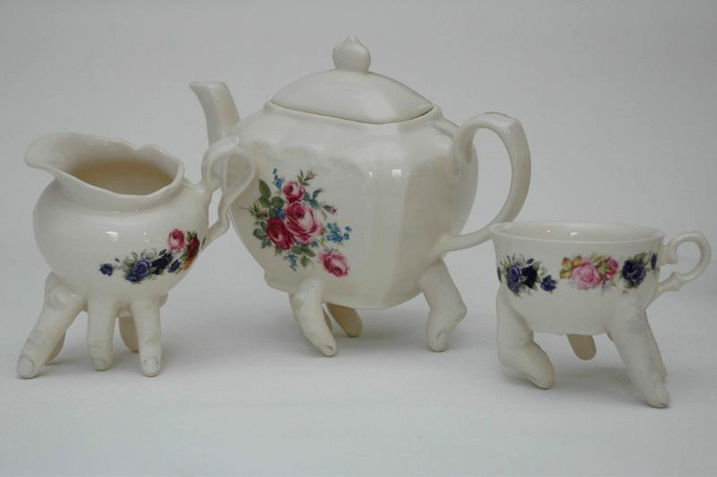 TeaParty04