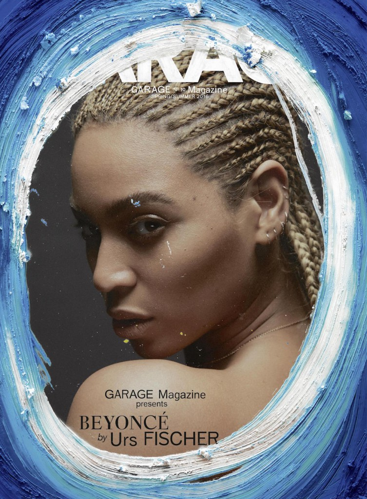 beyonce-garage-magazine-cover-1-small