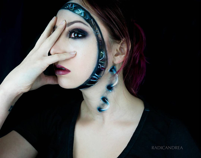 creepy-body-art-makeup-radicandrea-38__700