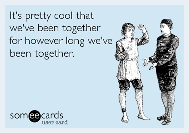 funny-couples-ecards-romantic-someecards-1__605