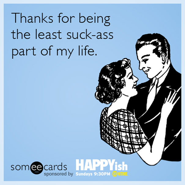funny-couples-ecards-romantic-someecards-9__605