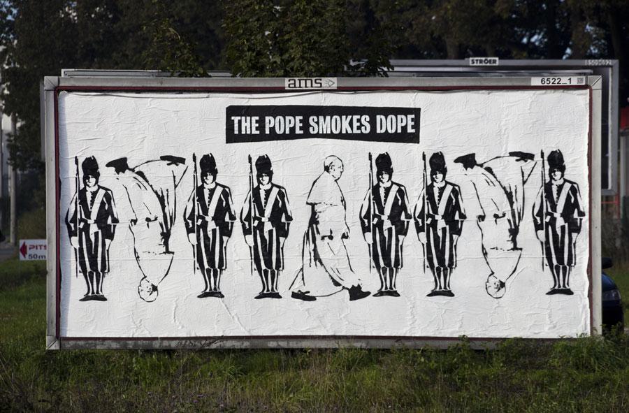 fuss_pope_dope_1