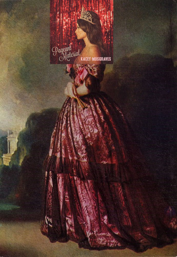 i-combine-album-covers-with-classical-paintings-10__880