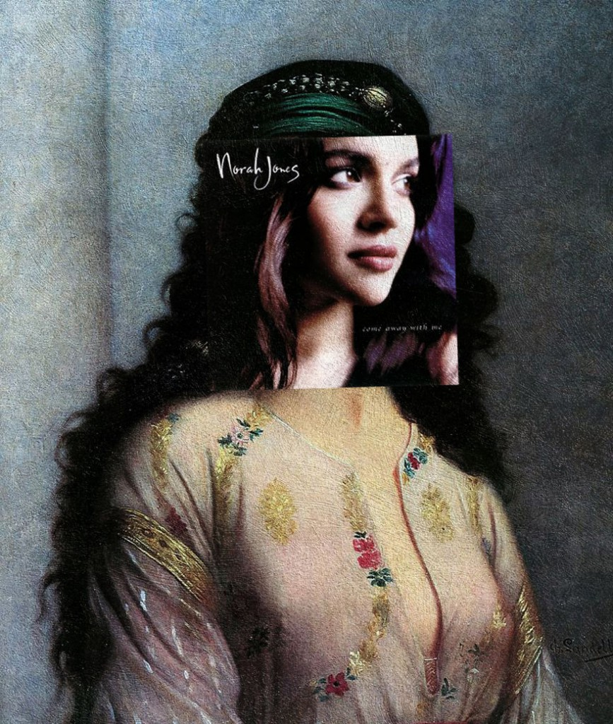 i-combine-album-covers-with-classical-paintings-21__880