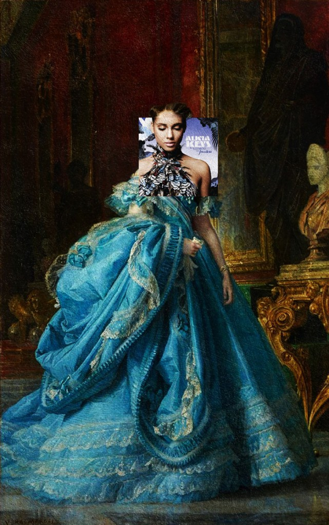 i-combine-album-covers-with-classical-paintings-4__880