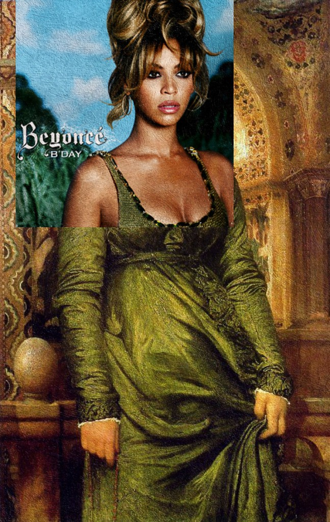 i-combine-album-covers-with-classical-paintings-7__880