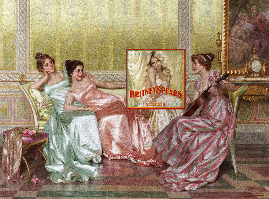 i-combine-album-covers-with-classical-paintings-9__880