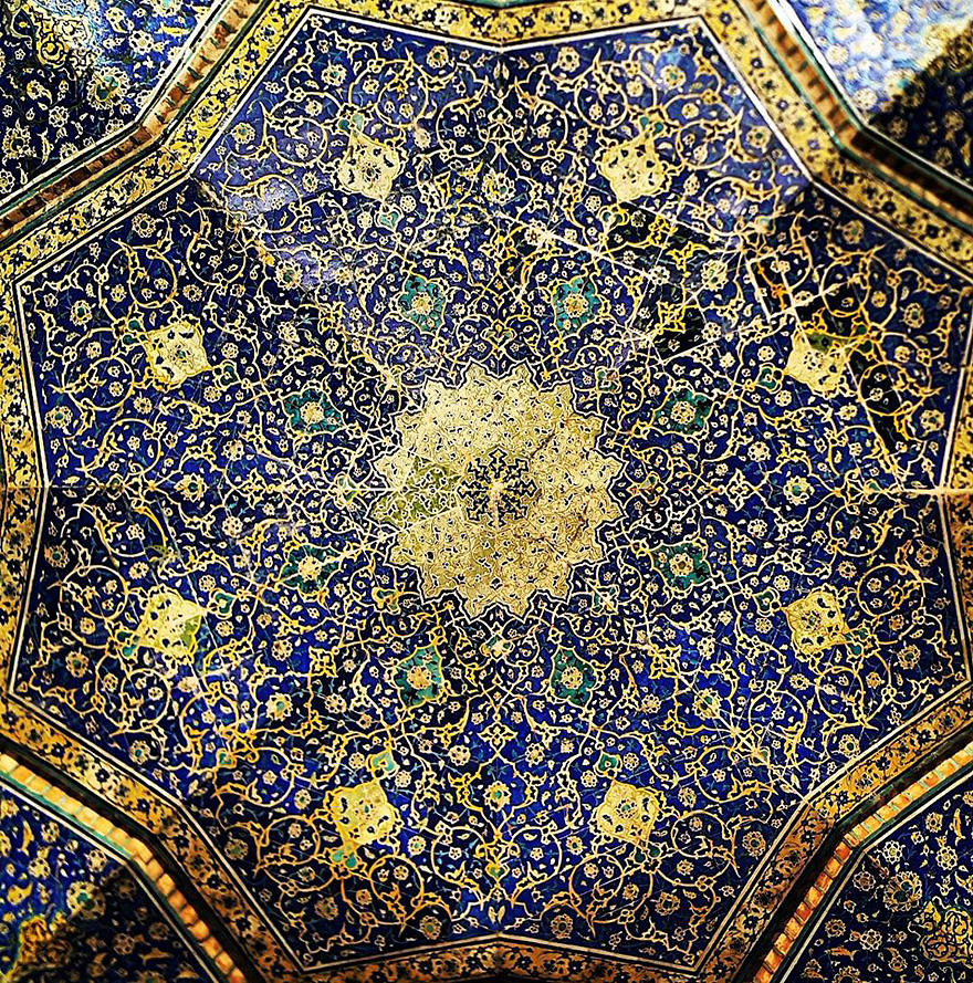 iran-mosque-ceilings-m1rasoulifard-63__880