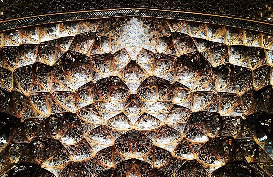 iran-mosque-ceilings-m1rasoulifard-67__880