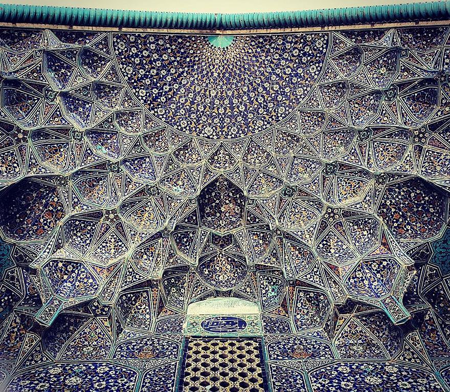 iran-mosque-ceilings-m1rasoulifard-69__880