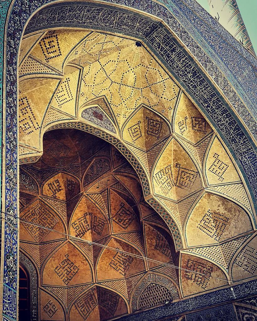 iran-mosque-ceilings-m1rasoulifard-83__880