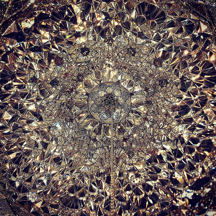 iran-mosque-ceilings-m1rasoulifard-95__880