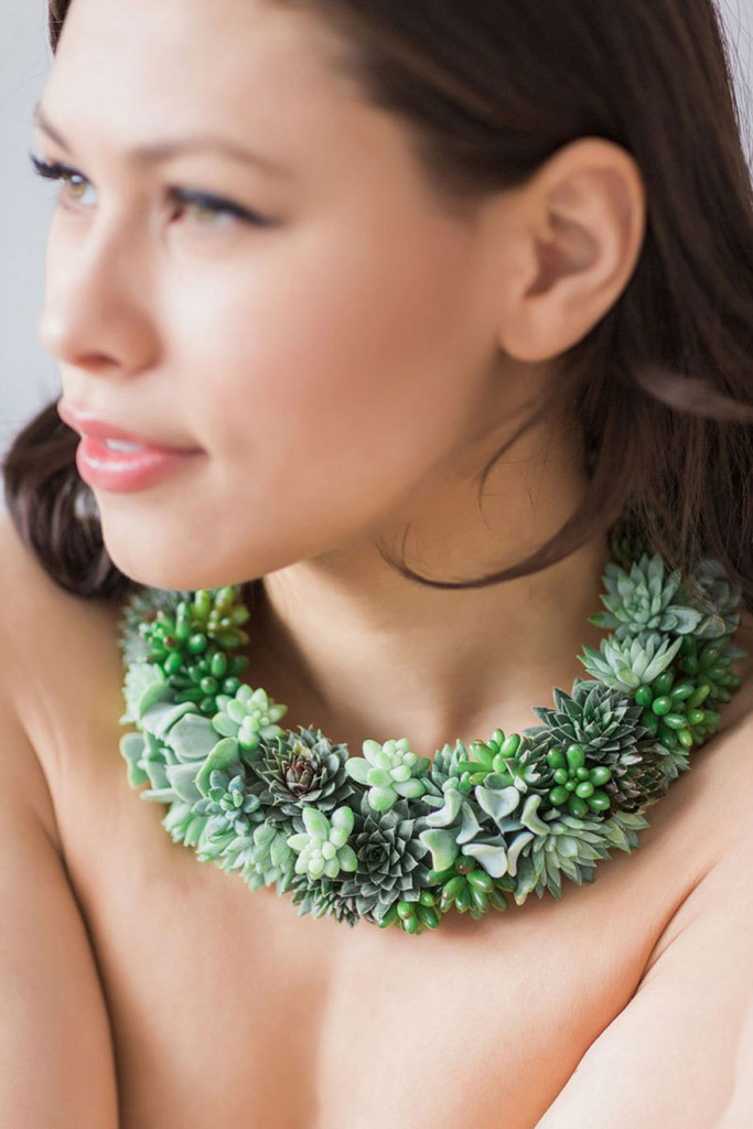 living-succulent-plant-jewelry-passionflower-susan-mcleary-6