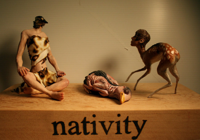 3Nativity_by_edelias