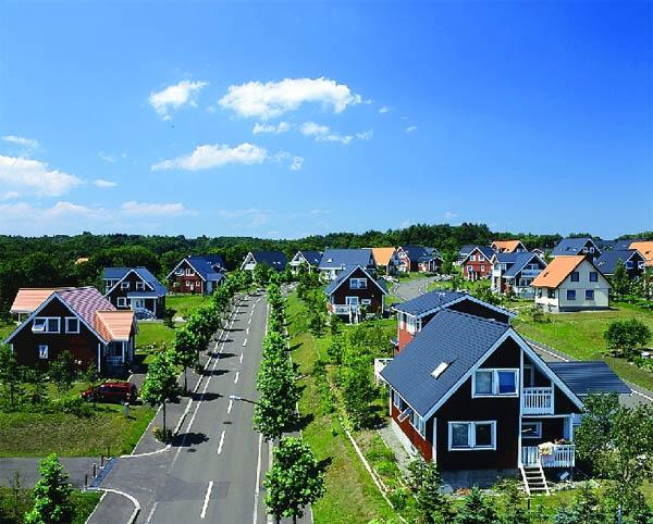 Hokkaidoswedishjapan6
