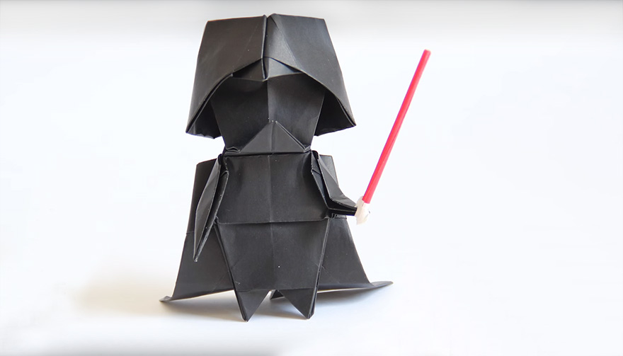 how-to-make-darth-vader-origami-tutorial-tadashi-mori-10