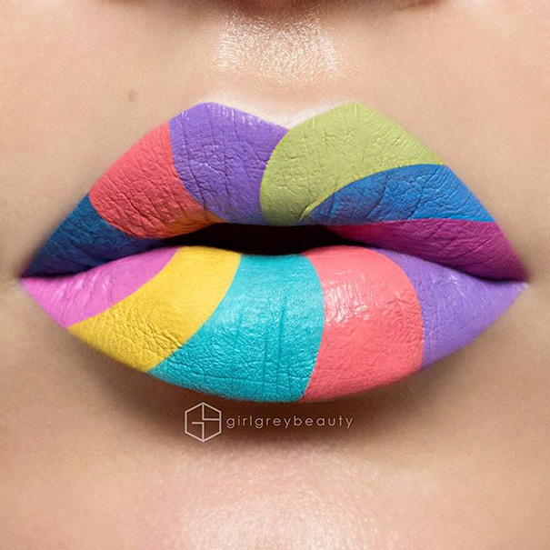 Sur mes lèvres ... Lip-art-make-up-andrea-reed-girl-grey-beauty-39__605
