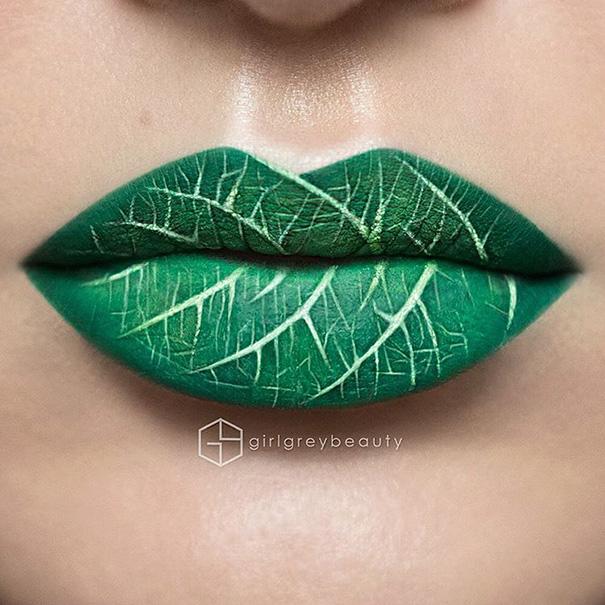 lip-art-make-up-andrea-reed-girl-grey-beauty-51__605