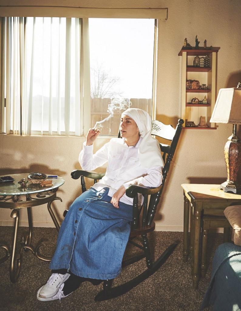 nuns-grow-marjuana-sisters-of-the-valley-shaughn-crawford-john-dubois-7