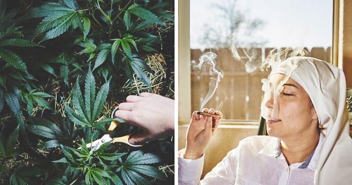 nuns-grow-marjuana-sisters-of-the-valley-shaughn-crawford-john-dubois-fb3__700-png