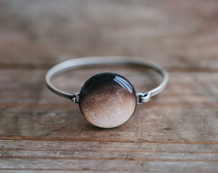 space-planet-jewelry-beautyspot-ukraine-8