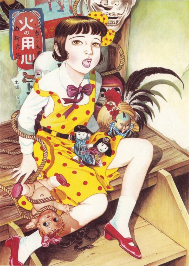 suehiro-maruo8