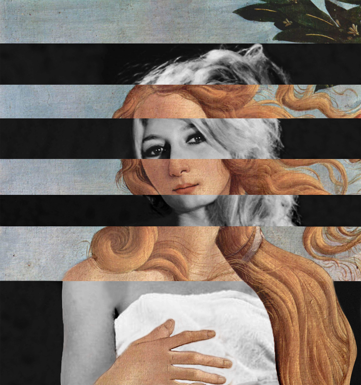 Botticelli'nin