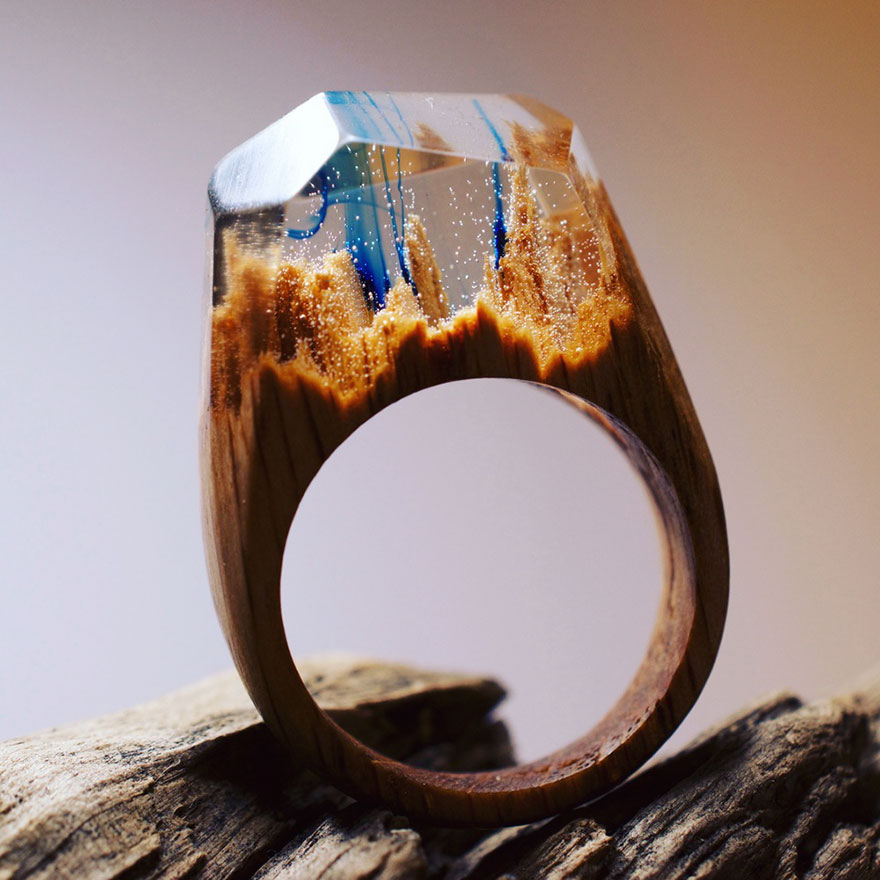 miniature-scenes-rings-secret-forest-12
